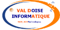 Val doise informatique