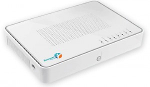 1201613-bbox-bouygues-telecom