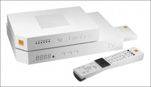 livebox-adsl-tv