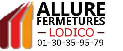 logo-lodico